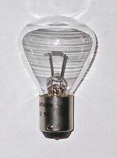 Lampen 24V 45W NEU BA15s  P21W /Lamps NEW Auto Scheinwerfer Blinker