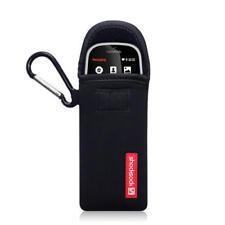 Cover e custodie Per Nokia 3310 per cellulari e palmari Nokia
