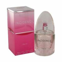 Incidence by Yves De Sistelle EDP for Women Eau De Parfum Spray 100ml