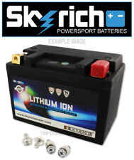 CAN-AM DS 90 X 4T 2012 Skyrich Lithium Ion Batttery (8181241)