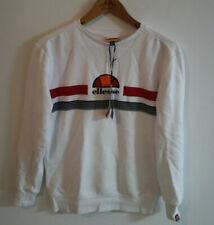 Herren Albacino Sweatshirt, ELLESSE Gr.XS (F1475-R25)