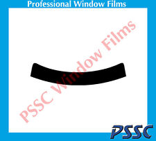 Suzuki Swift 5 Door 2005-2010 Pre Cut Window Tint/Window Film/Limo/Sun Strip