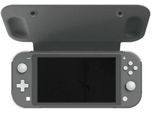Funda - FR-TEC  Flip, Para Nintendo Switch Lite, Tipo libro, Ultraresistente