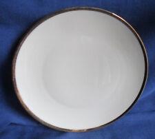 Seltmann Weiden Liane rombo patrón de rombos pastel plato de 17,5 cm 23559 m1539