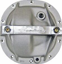 "Ford 8.8"" Rearend TA Performance Aluminum Cover Girdle Low Profile TA 1806"
