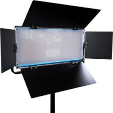 Dracast Cineray Led350 Daylight Led Soft Panel w/ V-Mount Battery Plate