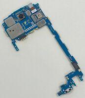 LG Tribute Dynasty SP200 (Boost Mobile) Motherboard Logic Board