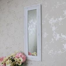Miroirs gris muraux pour la décoration intérieure Salle de bain