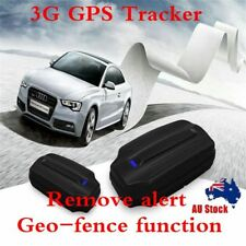 3G gps tracker GPS Tracking Device Anti Theft Car Vehicle Locator