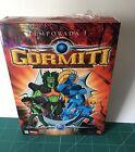 GORMITI - 1 TEMPORADA - VOL. 1 Y 2 - NUEVA VER FOTO