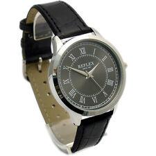 Reflex Smart Modern Men's Gents' Watch Quartz REF0018