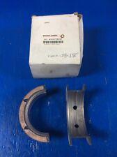 Detroit Diesel C Shaft Bearings 1830726C91