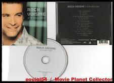 """ROCH VOISINE """"Je Te Serai Fidèle"""" (CD) 2003"""