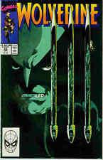 Wolverine # 23 (John Byrne) (USA, 1990)