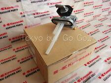 Kawasaki  ZX600 Ninja 600 Fuel Tap Petcock 51023-1384 NEW Genuine OEM Parts