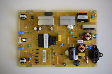 LG 49UJ670V-ZD Power Supply PCB EAX67128101 (2.1) REV1.0 EAY64491201