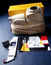Projecteur de Diapositives Senior 1A / Vintage Slides Projector - KODAK 1960