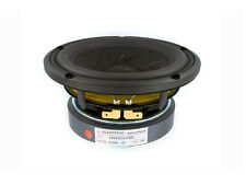 Scan Speak - 15W/8531K00 - Midwoofer 8 Ohm Serie Revelator
