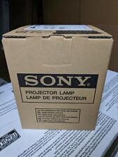 Sony LMP-H280 OEM Genuine Projector Lamp