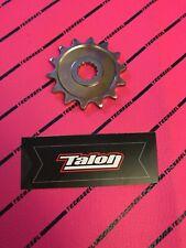 Talon Front Sprocket Yamaha YZ 125 1987-2004 TG336 14 Tooth (2) Kx