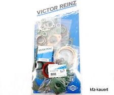Reinz Juntas set Motor para 911 69 914-6 Carburador, Juego juntas Motor