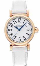 Coach Women's Madison Fashion Leather Strap Watch 32mm 14501730 $250