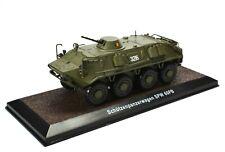 Schützenpanzerwagen SPW 60PB (AENVA013)