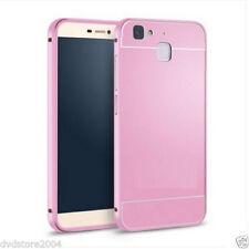 Custodie preformate/Copertine rosa Per Huawei P9 per cellulari e palmari
