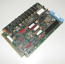 310-243-000 rev A board for Philips ElectronScan