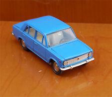 Novoexport - Lada Vaz 2101 - Modello A9 -