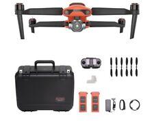 Autel Robotics EVO II 6K Drone Bundle
