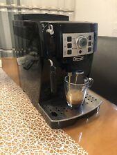 DELONGHI Magnifica S ECAM 22.110 nero caffè completamente automatica