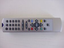 GRUNDIG DIGITAL FREEVIEW BOX REMOTE CONTROL