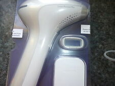 Philips Lumea Precision SC2006/11 Plus IPL Hair Removal System