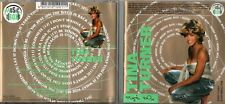 Tina TURNERAll Time Hits 1980-2002cdMUSIC BOX 4601012120111