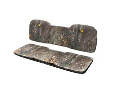 Polaris Ranger XP Carhartt Camo Seat Cover - Fits Some 2014 - 2016 Models