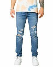 Jeans da uomo regular Levi's