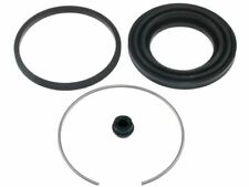 For 1971-1979 Toyota Corolla Caliper Repair Kit Front 13814ZF 1972 1973 1974