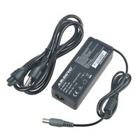 AC Adapter Power Charger For Lenovo ThinkPad T520i SL510 90W 7.9mm*5.0mm Mains