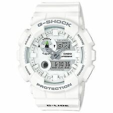 Casio Quartz Battery Sport Wristwatches