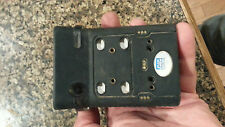 GFG G450 MULTI GAS METER DETECTOR *FULLY CALIBRATED* MONITOR RAE MSA ALTAIR MSHA