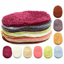 """12""""X20"""" Memory Foam Rug Bath Mat Thick Shower Bathroom Bedroom Floor   Z"""