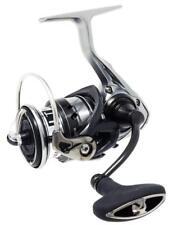 Daiwa Spinning Fishing Reels 18 CALDIA LT2500-XH from japan【Brand New in Box】