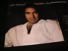 "NEIL DIAMOND<>SEPTEMBER MORN<>12""  Lp Vinyl~Canada Pressing<>COLUMBIA 36121"