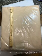 GARDEN WINDS BEIGE GAZEBO REPLACEMENT CANOPY FOR LCM438RSS-UGF-BEIGE