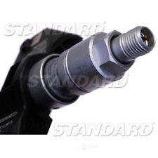 TPMS Sensor fits 2006-2010 Mercedes-Benz ML350,R350 ML63 AMG GL320,ML320,R320  S