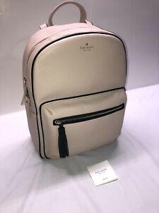 Brand New Kate Spade New York Backpack Purse