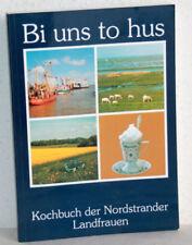 Bücher über Kochen & Genießen als Erstausgabe im Taschenbuch-Format mit Rezepte