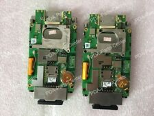 Mainboard for Zebra Motorola Symbol MC65 MC659B Motherboard 2D WM6.5 SE4500