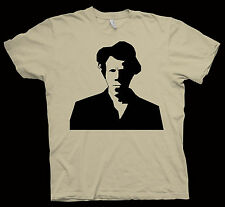Tom Waits T-Shirt Marc Ribot Elvis Costello Jesca Hoop Ralph Carney Les Claypool